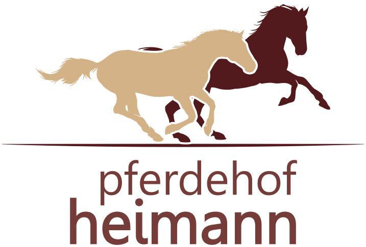 Pferdehof Heimann